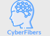 CyberFibers
