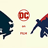 DC on Film