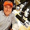 Next on the Tee with Chris Mascaro, Golf Podcast