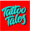 Tattoo Tales