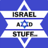 Israel and Stuff