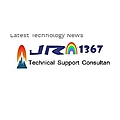 Shiv1367 | Technical Support Consultant