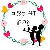 a.B.c AT play