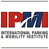 International Parking & Mobility Institute