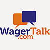 WagerTalk TV: Sports Betting Picks and Tips