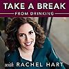 Take a Break from Drinking