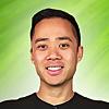 Eric Siu | Leveling up
