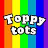 ToppyTots