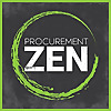Procurement Zen: Valuable Insights in Negotiation and Procurement