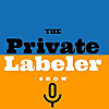The Private Labeler Show