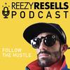 نمایش فروش مجدد Reezy
