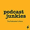 Podcast Junkies