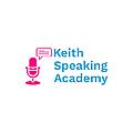 Keith Speaking Academy Blog | IELTS Speaking Tips