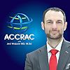 ACCRAC Podcast - Critical Care