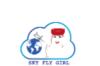 Sky FLy Girl