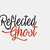 Study | Reflected.Ghost