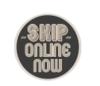 Skip Online Now