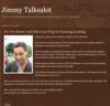 Jimmy Talksalot