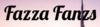 Fazza Fanzs