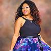 Claudette George-Okorie