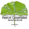 Heart of Conservation