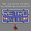 Retro Asylum | The UK's No.1 Retro Gaming Podcast