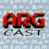 ARGcast : Another Retro Gaming Podcast