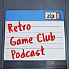 Retro Game Club