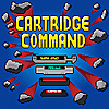 Cartridge Command