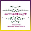 DAA Professional Insights