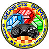 Genesis Gems Retro Gaming Podcast