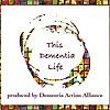 DAA: This Dementia Life