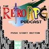 Retro RPG Podcast