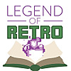 The Legend of Retro
