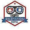 Bikemandu Nepal