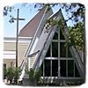 نمازخانه آگوستین سنت در وندربیلت
