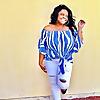 Jacksonville Lifestyle Blogger   WebWithDunn