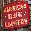 American Rug Laundry