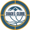 Coach's Climb