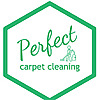 Perfect Carpet Cleaning