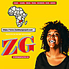 Zambiangospel