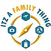 It's a Family Thing - Family Travel Blog