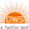 Dws Jewellery Pvt. Ltd