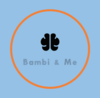 Bambi & Me