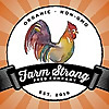 Farm Strong Feed Co.