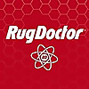 Rug Doctor » Carpet Cleaning