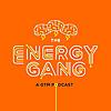 Greentech Media | The Energy Gang Podcast