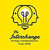 Greentech Media | The Interchange