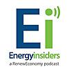 RenewEconomy | Energy Insiders
