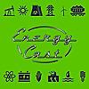 Energy Cast